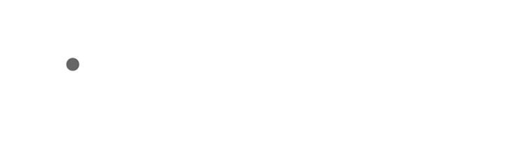 APACAM