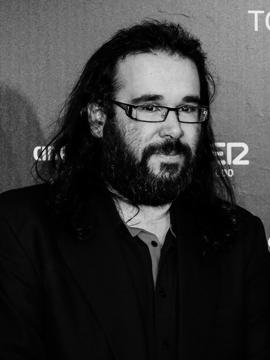 Gabriel Castaño