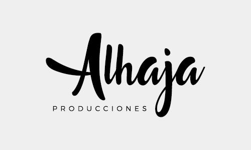 Alhaja Producciones