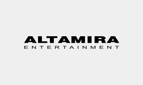 Altamira Entertainment S.L.