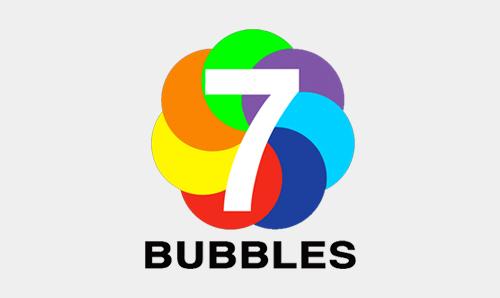 7 Burbujas Acción Cultural S.L.