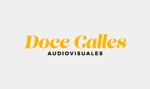 Audiovisuales DC