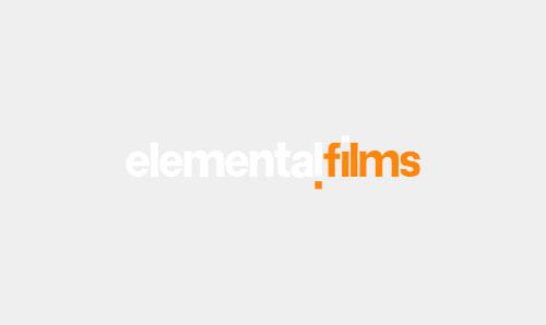 Elemental Films S.L.