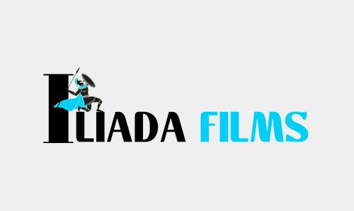 Iliada Films