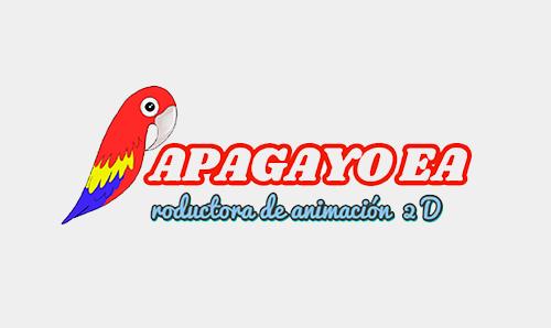 PAPAGAYO EA