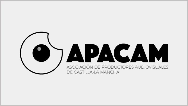 Carta al presidente de Castilla-La Mancha, Emiliano García-Page