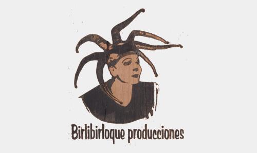 Birlibirloque Producciones