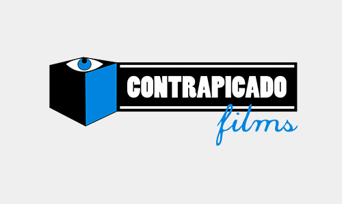 Contrapicado Films