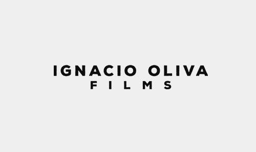 Ignacio Oliva Films